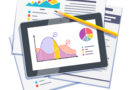 3 funcionalidades de Google Analytics para Product Managers